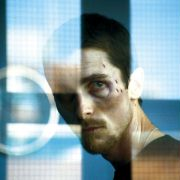 Christian Bale - galeria zdjęć - Zdjęcie nr. 15 z filmu: Mechanik
