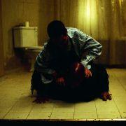 Christian Bale - galeria zdjęć - Zdjęcie nr. 26 z filmu: Mechanik