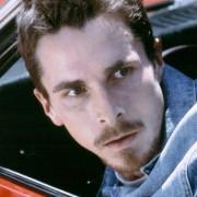 Christian Bale - galeria zdjęć - Zdjęcie nr. 1 z filmu: Mechanik
