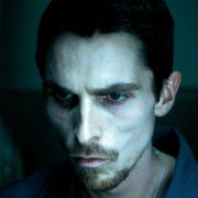 Christian Bale - galeria zdjęć - Zdjęcie nr. 14 z filmu: Mechanik