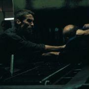 Christian Bale - galeria zdjęć - Zdjęcie nr. 24 z filmu: Mechanik