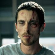 Christian Bale - galeria zdjęć - Zdjęcie nr. 12 z filmu: Mechanik