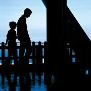 Christian Bale - galeria zdjęć - Zdjęcie nr. 23 z filmu: Mechanik
