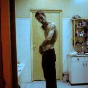 Christian Bale - galeria zdjęć - Zdjęcie nr. 11 z filmu: Mechanik