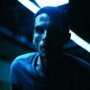 Christian Bale - galeria zdjęć - Zdjęcie nr. 10 z filmu: Mechanik