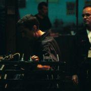 Christian Bale - galeria zdjęć - Zdjęcie nr. 21 z filmu: Mechanik