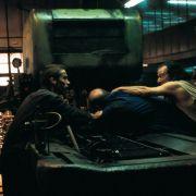 Christian Bale - galeria zdjęć - Zdjęcie nr. 29 z filmu: Mechanik