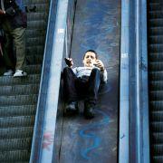 Christian Bale - galeria zdjęć - Zdjęcie nr. 9 z filmu: Mechanik