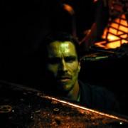 Christian Bale - galeria zdjęć - Zdjęcie nr. 8 z filmu: Mechanik