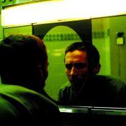 Christian Bale - galeria zdjęć - Zdjęcie nr. 7 z filmu: Mechanik