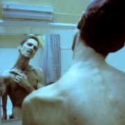 Christian Bale - galeria zdjęć - Zdjęcie nr. 6 z filmu: Mechanik