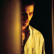 Christian Bale - galeria zdjęć - Zdjęcie nr. 5 z filmu: Mechanik
