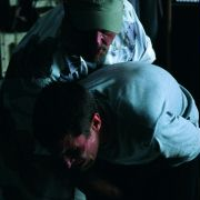 Christian Bale - galeria zdjęć - Zdjęcie nr. 20 z filmu: Mechanik