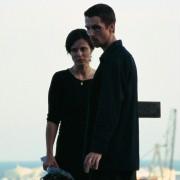 Christian Bale - galeria zdjęć - Zdjęcie nr. 19 z filmu: Mechanik