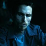 Christian Bale - galeria zdjęć - Zdjęcie nr. 4 z filmu: Mechanik
