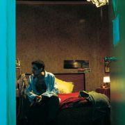 Christian Bale - galeria zdjęć - Zdjęcie nr. 3 z filmu: Mechanik