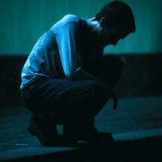 Christian Bale - galeria zdjęć - Zdjęcie nr. 2 z filmu: Mechanik