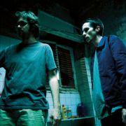 Christian Bale - galeria zdjęć - Zdjęcie nr. 18 z filmu: Mechanik