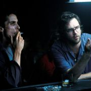 Christian Bale - galeria zdjęć - Zdjęcie nr. 17 z filmu: Mechanik