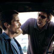 Christian Bale - galeria zdjęć - Zdjęcie nr. 16 z filmu: Mechanik