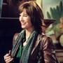 Molly McCarthy - Anne Archer