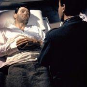Alberto Sordi - galeria zdjęć - Zdjęcie nr. 1 z filmu: Pożegnanie z bronią