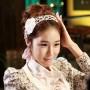 Min-hee - In-na Yoo