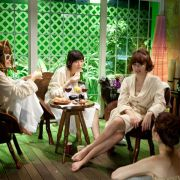In-na Yoo - galeria zdjęć - Zdjęcie nr. 5 z filmu: Ma-i Beul-laek Mi-ni-deu-re-seu