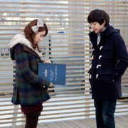 In-na Yoo - galeria zdjęć - Zdjęcie nr. 6 z filmu: Ma-i Beul-laek Mi-ni-deu-re-seu