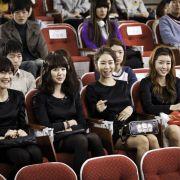 In-na Yoo - galeria zdjęć - Zdjęcie nr. 9 z filmu: Ma-i Beul-laek Mi-ni-deu-re-seu