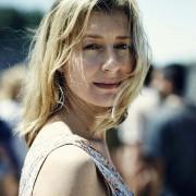 Sibylla Budd - galeria zdjęć - filmweb