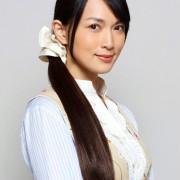 Kyoko Hasegawa - galeria zdjęć - filmweb