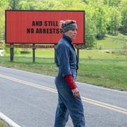 Frances McDormand - galeria zdjęć - Zdjęcie nr. 2 z filmu: Trzy billboardy za Ebbing, Missouri