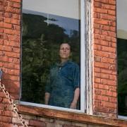 Frances McDormand - galeria zdjęć - Zdjęcie nr. 10 z filmu: Trzy billboardy za Ebbing, Missouri