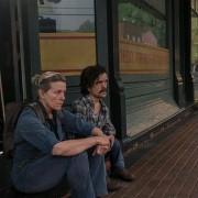 Frances McDormand - galeria zdjęć - Zdjęcie nr. 20 z filmu: Trzy billboardy za Ebbing, Missouri