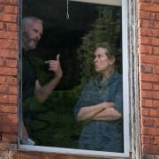 Frances McDormand - galeria zdjęć - Zdjęcie nr. 28 z filmu: Trzy billboardy za Ebbing, Missouri