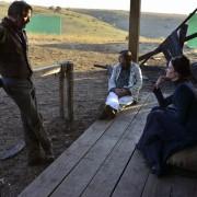 Eva Green - galeria zdjęć - Zdjęcie nr. 4 z filmu: Wybawiciel