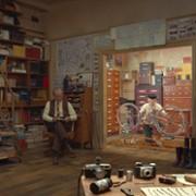 Owen Wilson - galeria zdjęć - filmweb