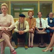 Elisabeth Moss - galeria zdjęć - filmweb
