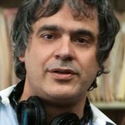 Miguel Arteta - galeria zdjęć - filmweb