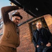 The Gentlemen - galeria zdjęć - filmweb
