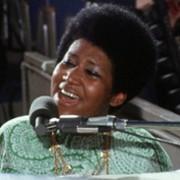 Aretha Franklin - galeria zdjęć - filmweb