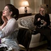 Anne Hathaway - galeria zdjęć - Zdjęcie nr. 3 z filmu: Ocean's 8