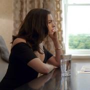 Anne Hathaway - galeria zdjęć - Zdjęcie nr. 1 z filmu: Ocean's 8