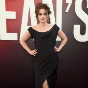 Helena Bonham Carter - galeria zdjęć - Zdjęcie nr. 1 z filmu: Ocean's 8