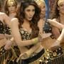 """Tancerka w piosence """"Marjaani"""" - Kareena Kapoor"""