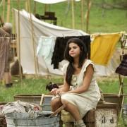 Selena Gomez - galeria zdjęć - filmweb