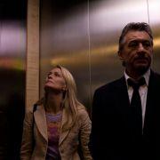 Robert De Niro - galeria zdjęć - Zdjęcie nr. 11 z filmu: Co jest grane?