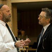 Robert De Niro - galeria zdjęć - Zdjęcie nr. 8 z filmu: Co jest grane?