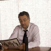 Robert De Niro - galeria zdjęć - Zdjęcie nr. 5 z filmu: Co jest grane?